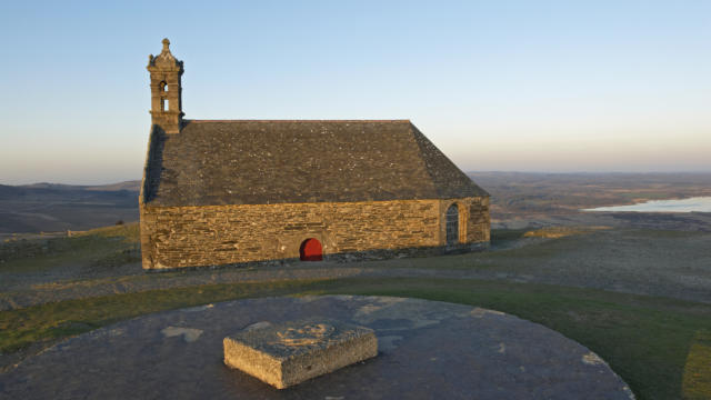 chapelle-saint-michel-crtb.jpg