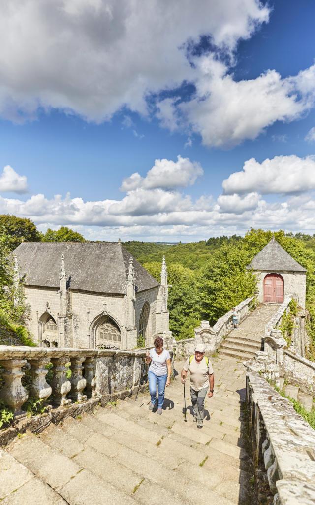 chapelle-sainte-barbe-le-faout-alexandre-lamoureux-crtb-ad5317.jpg