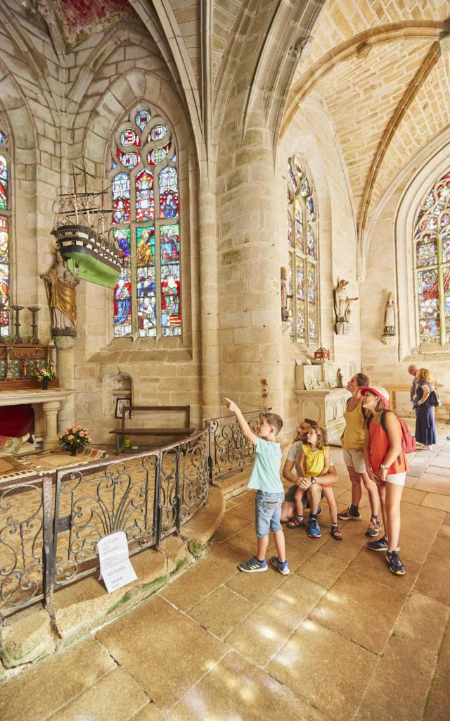 chapelle-sainte-barbe-le-faout-alexandre-lamoureux-crtb-ad5328.jpg