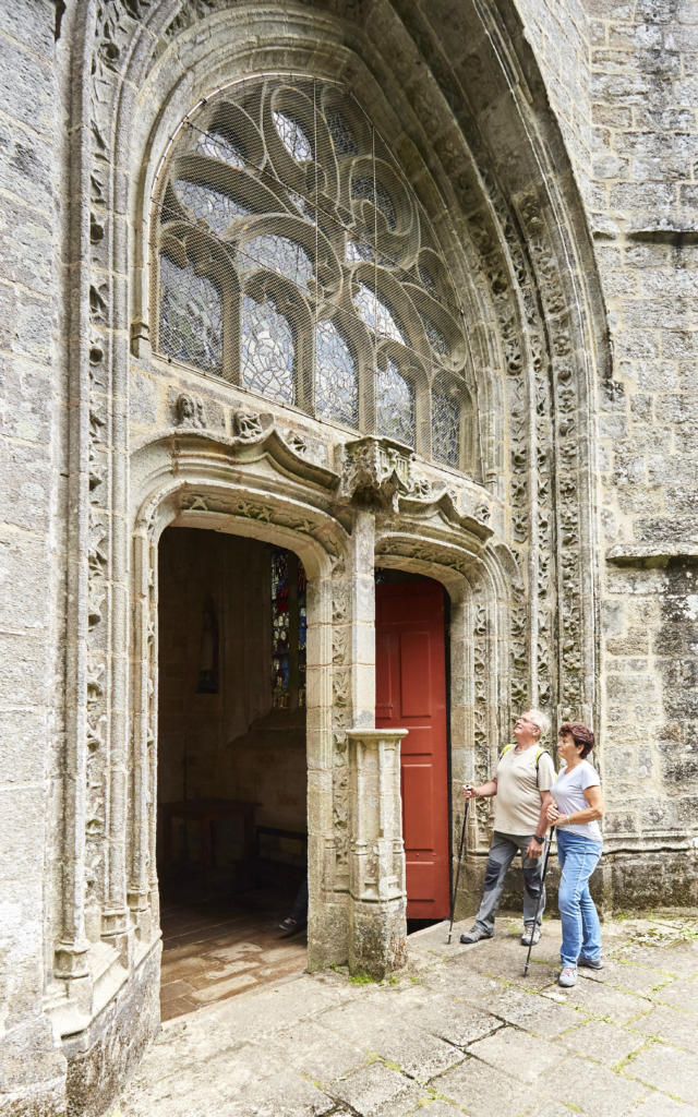 chapelle-sainte-barbe-le-faout-alexandre-lamoureux-crtb-ad5330.jpg