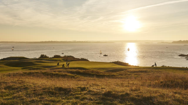 dinard-golf-st-briac-sur-mer-alexandre-lamoureux.jpg