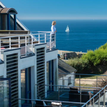 Beaches and seaside activities   Brittany Tourism