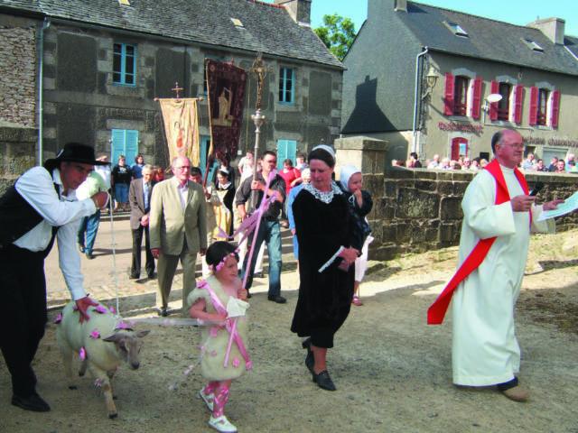 la-feuille-pardon-de-saint-jean-24-06-2008-ccye-nf-2008-1.jpg