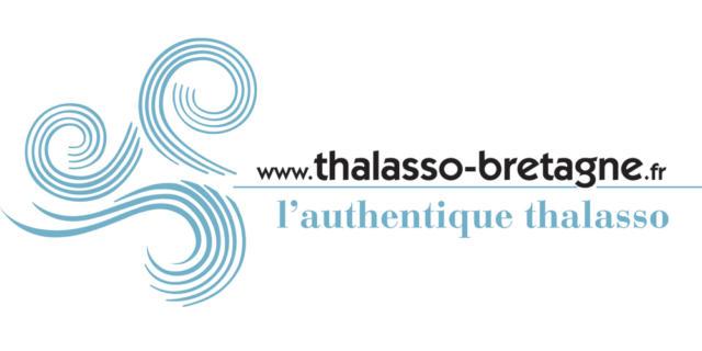 Logo Thasso Bretagne