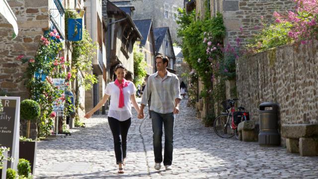 rue-du-jerzual-dinan-diaphane-ell-prod.jpg
