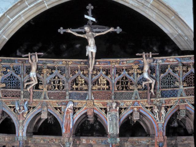 saint-fiacre-au-faout3-ig-auteur-inconnu.jpg