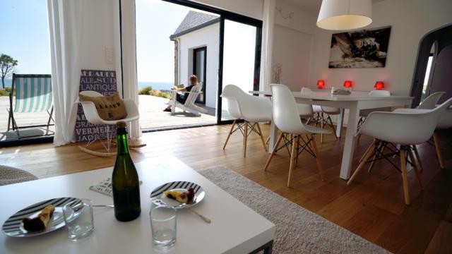 villa-de-la-plage-vincent-lessirard.jpg