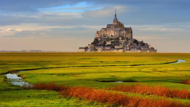 3-le-mont-saint-michel-crtb-tilio-et-paolo-fotolia.jpg