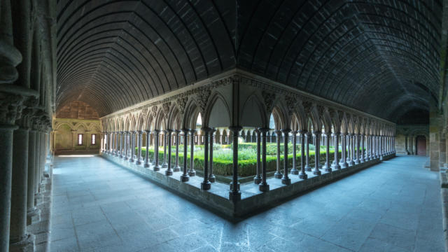 4-abbaye-du-mont-saint-michel-berthier-emmanuel.jpg