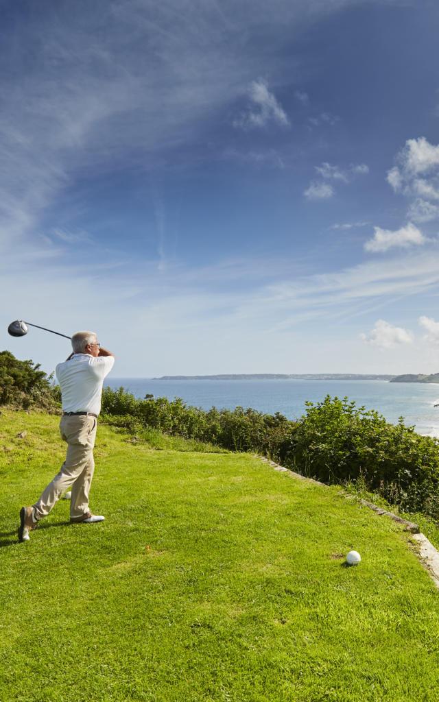 golf-val-andre-lamoureux-alexandre.jpg