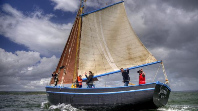 bateau-le-loch-monna-gladu-ronan.jpg