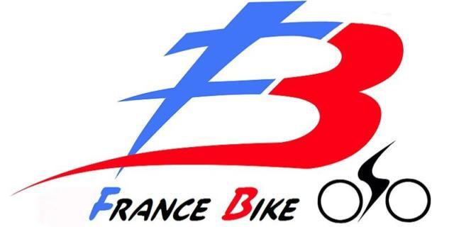 Logo France Bike