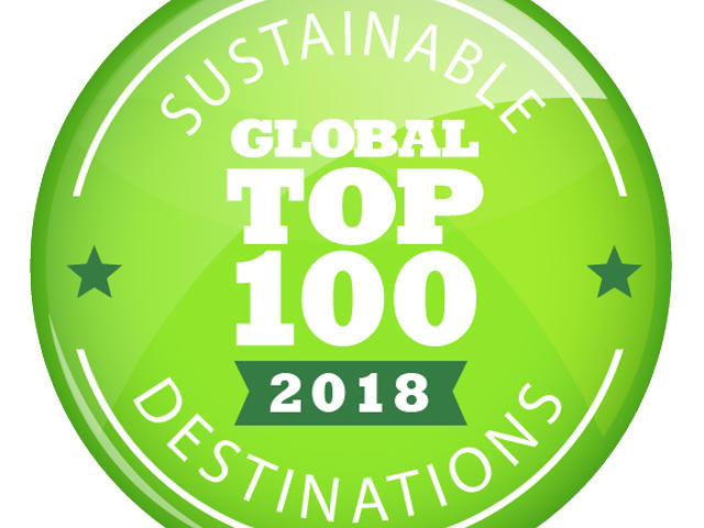 Logo Sustainable Destina 2018 V1 01 Small
