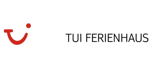 Logo Tui Ferienhaus