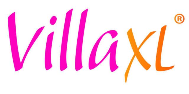logo-villa-xl-reference.jpg