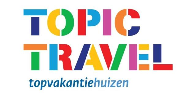 Topic Travel Reference