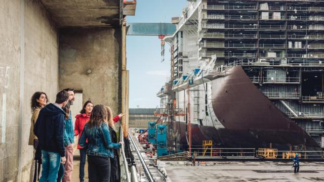 chantier-naval-vincent-bauza-oti-la-baule-presqule-de-gurande.jpg