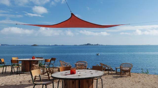 ferme-marine-paimpolaise-panorama-bar.jpg