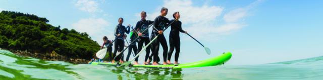 sup-surfing-plougasnou-2.jpg