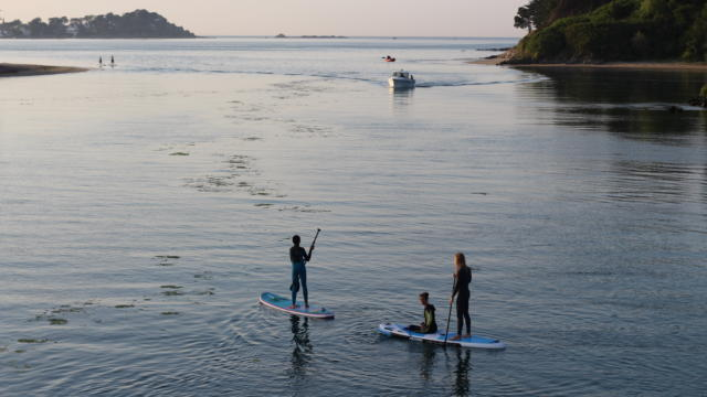 sup-surfing-plougasnou-3.jpeg
