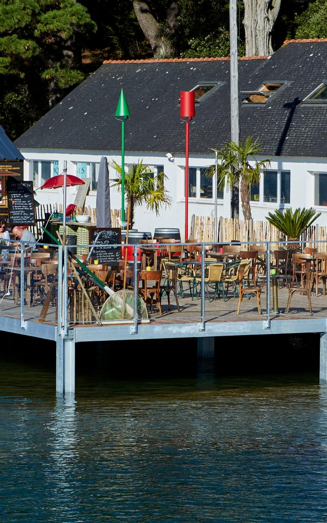 la-terrasse-huitres-jgat-l-rannoustudio-fun-images-030.jpg