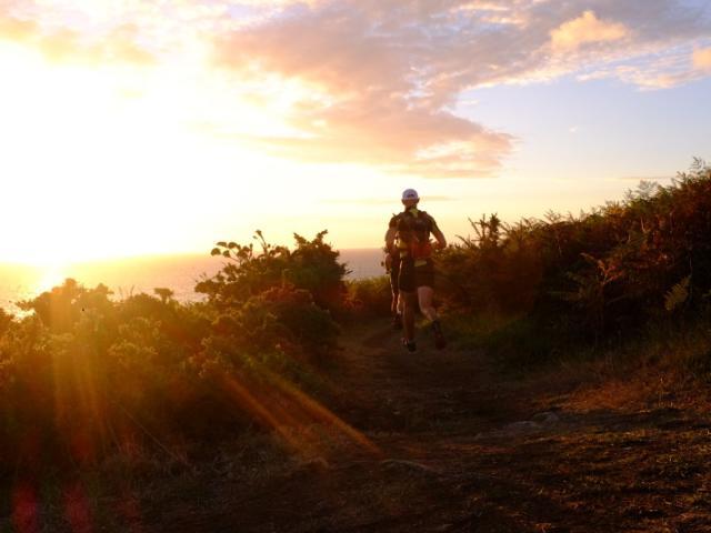 Calendrier Trail Bretagne 2019.Top 10 Des Trails En Bretagne Tourisme Bretagne