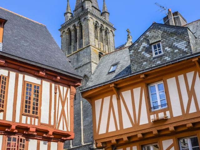 cathdrale-st-pierre-de-vannes-jacqueline-piriou-1.jpg