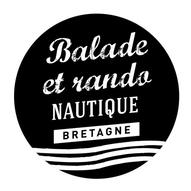 Logo Brn Bzh