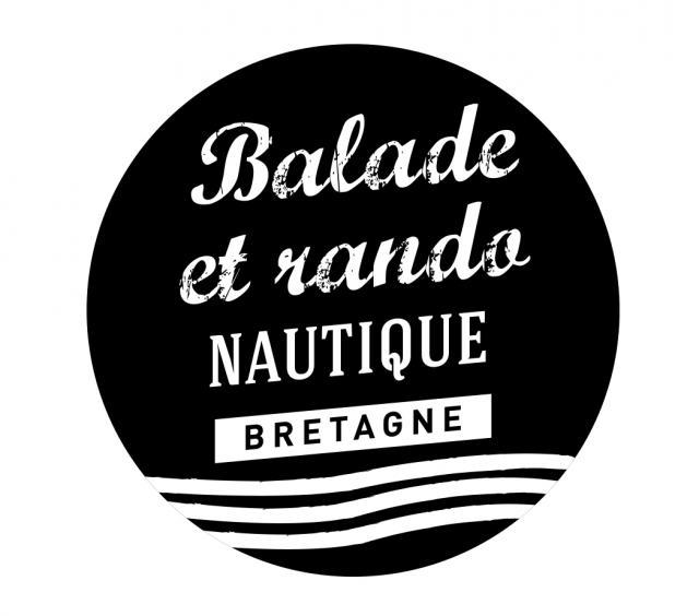 logo-brn-bzh.jpg