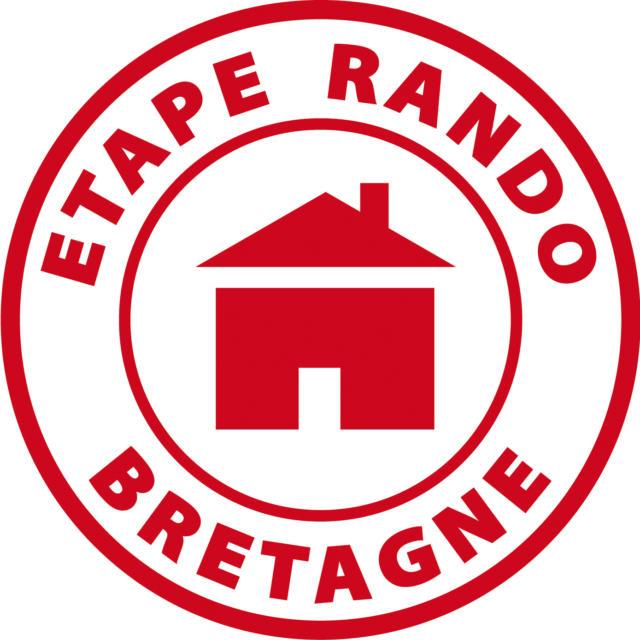Logo Etape Rando