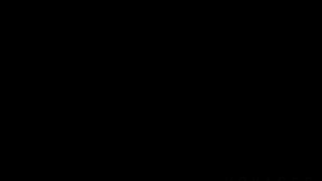 Logo Abicyclette