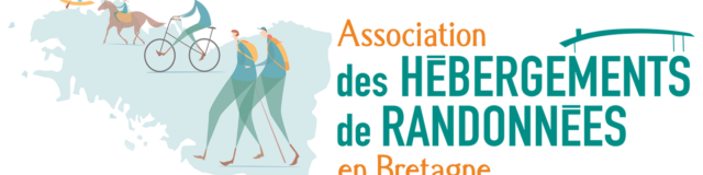 logo-association-des-hebergements-de-randonnees-en-bretagne-1.png