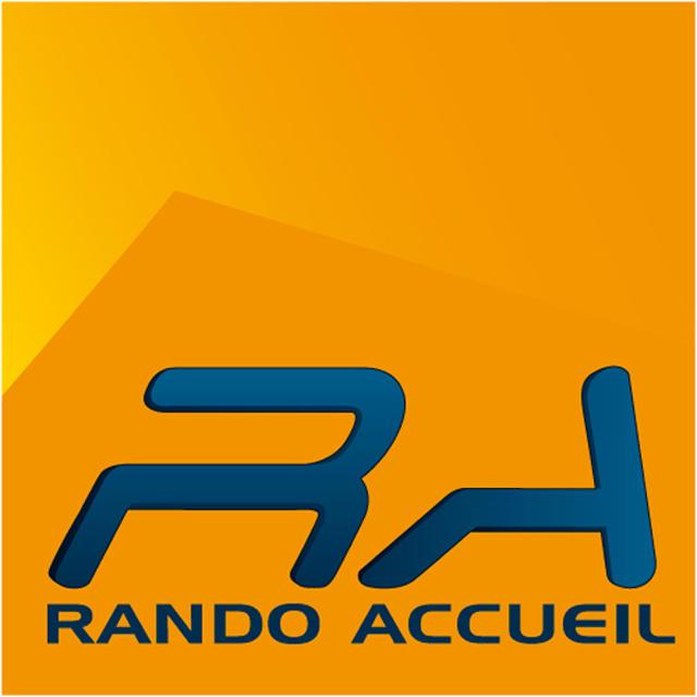 Logo Rando Accueil 640