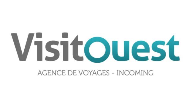 Logo Visit Ouest