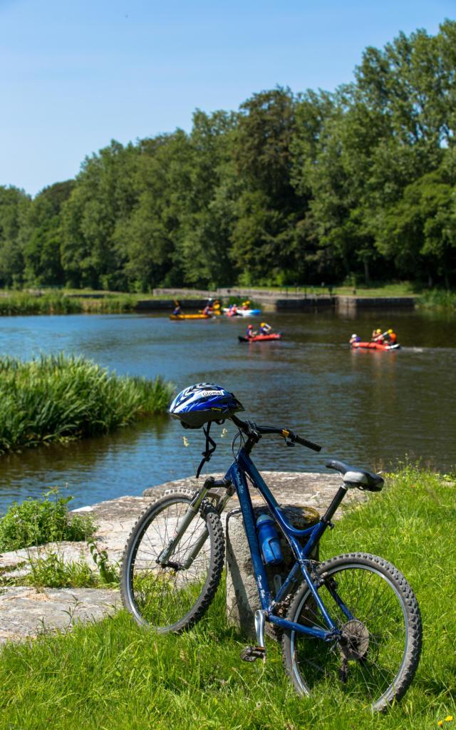 vtt-et-kayak-lcluse-de-glomel-bourcier-simon-j3.jpg