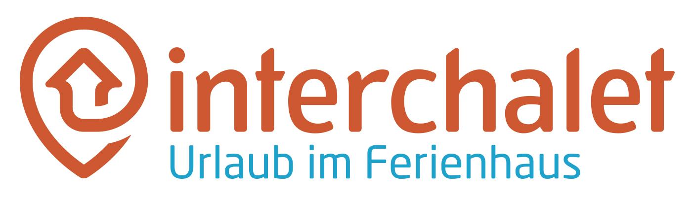 Interchalet Logo