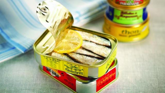la-belle-iloise-sardines-aux-citrons-huile-dolive.jpg