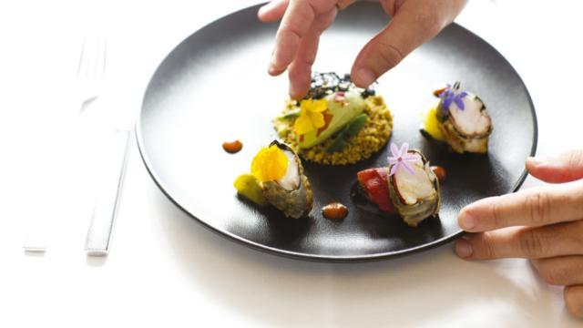 restaurant-chateau-tourelles.jpg