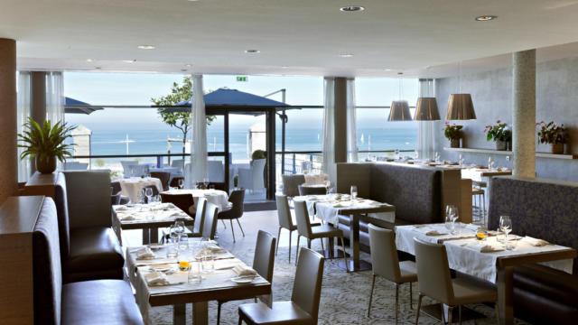 restaurant-spa-marin-val-andre.jpg