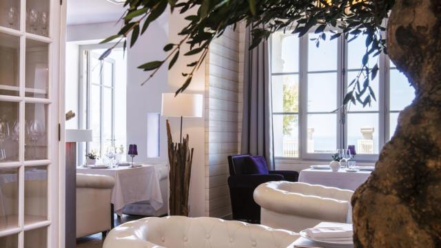 restaurant-tourelles-baule.jpg