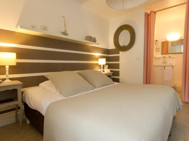 hotel-boutique-le-casa-cosy-au-pouliguen-4.jpg