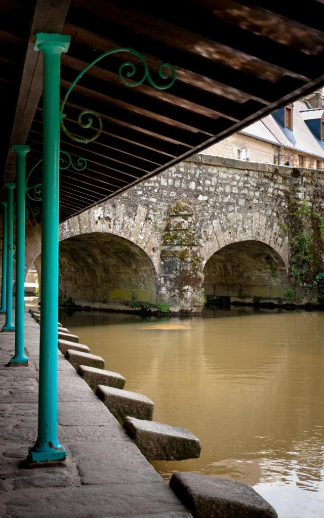 Quartier La Loisance Antrain Val Couesnon