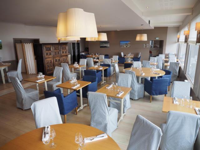 restaurant-le-castel-ach-plouguerneau-crdit-olivier-dany-10.jpg