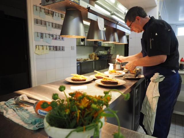 restaurant-le-castel-ach-plouguerneau-crdit-olivier-dany-17retouche.jpg
