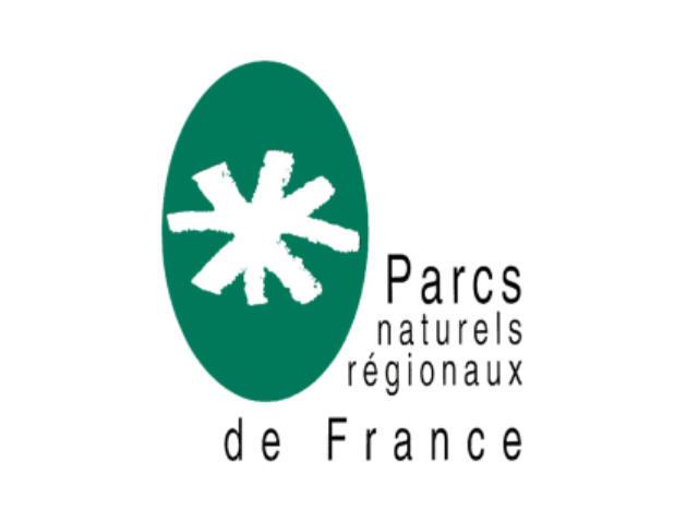 logo-parcs-naturels-rgionaux-de-france-1.jpg