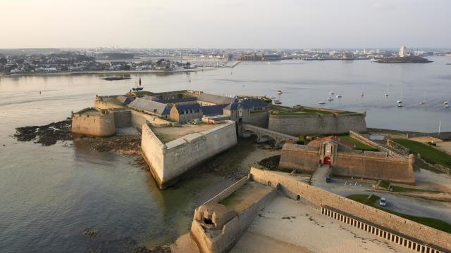 citadelle-de-port-louis-crdit-photo-morbihan-tourismey-zedda-1.jpg