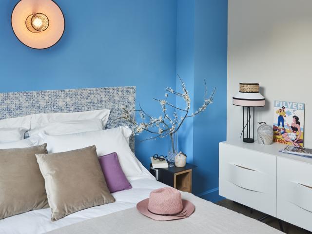 location-vacances-villa-luxe-suite-beatrix-chambre2-1.jpg