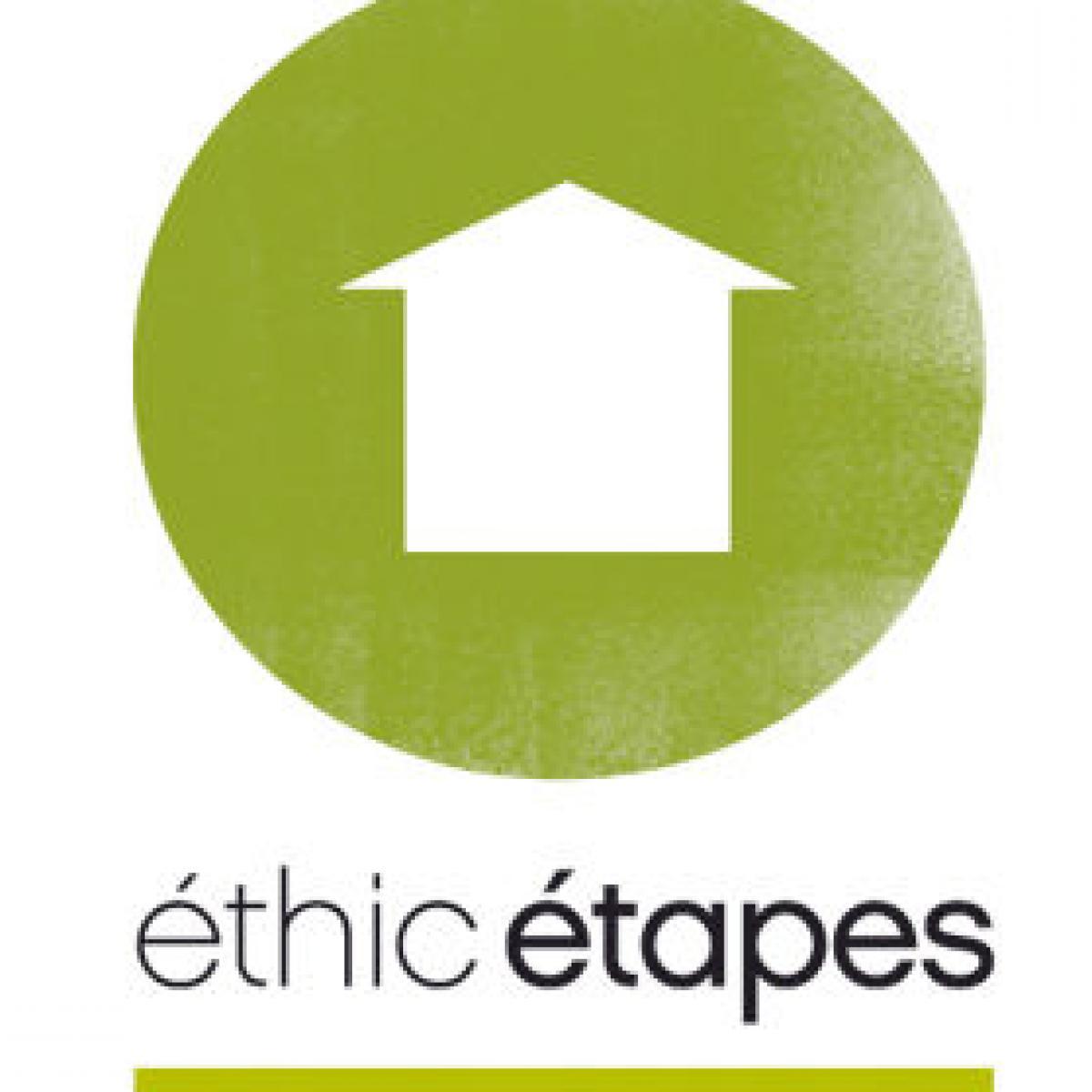 Logo Etic Etapes