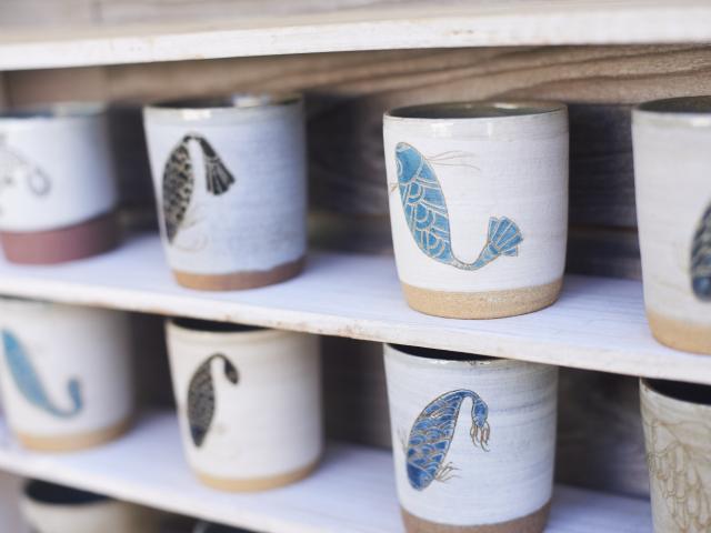 poteries-lara-graterol-rochefort-en-terre-rudy-burbant.jpg