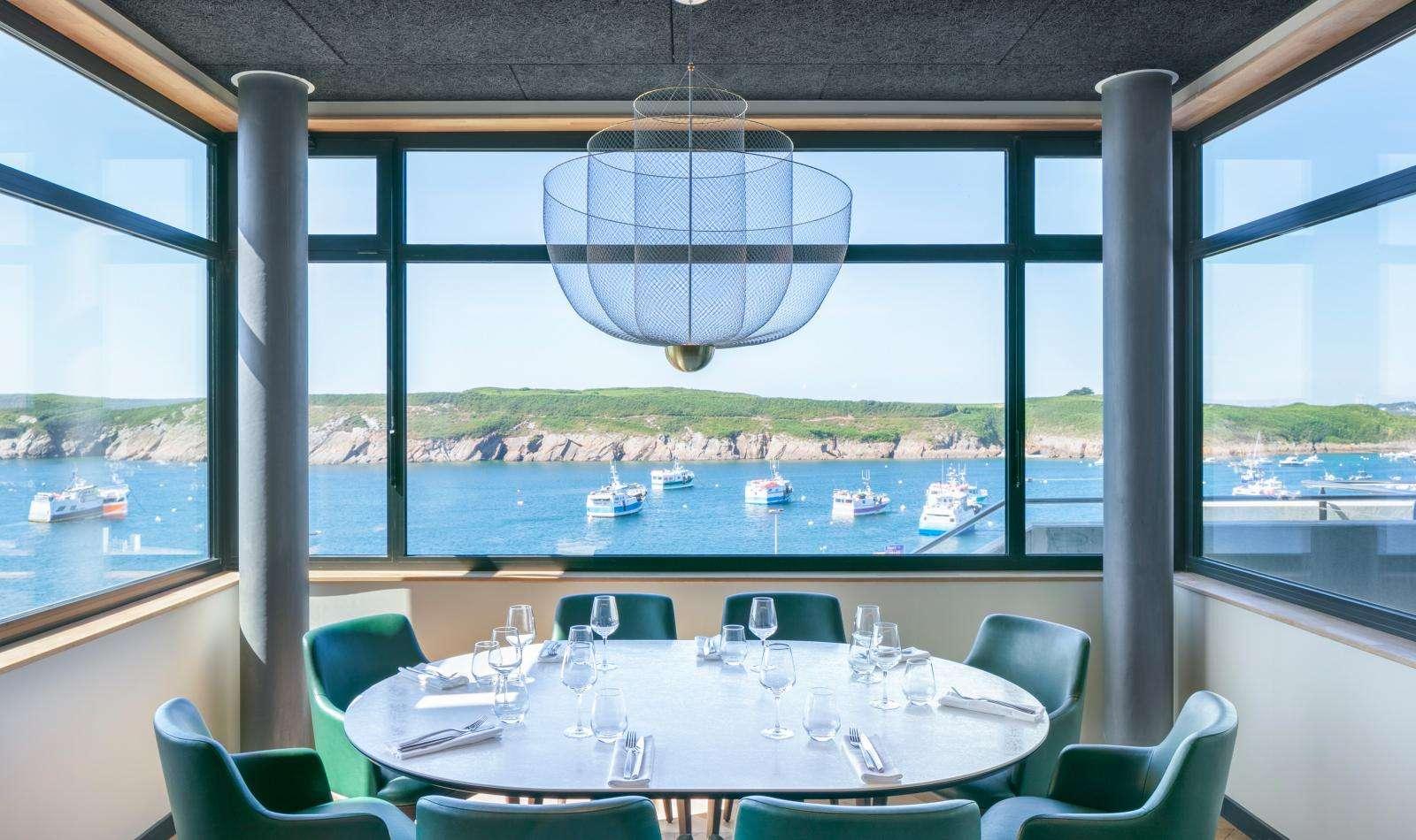 hotel-sainte-barbe-restaurant-1.jpg